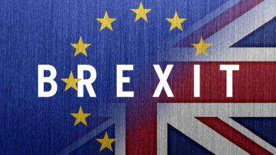 Brexit : Londres demande un report de la date de sortie de l'UE