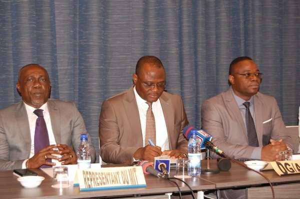 Bénin/Transport aérien : Les acteurs de l'aviation civile outillés sur la réglementation