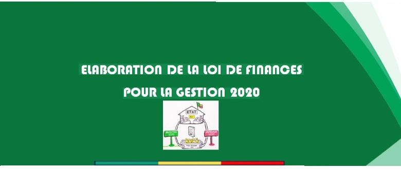 L'Etat béninois prévoit investir 2000 milliards de FCFA en 2020