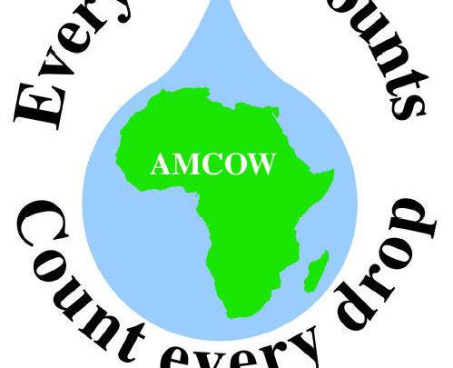 12ème réunion de l'AMCOW à Abuja : Planifier l'accès durable à l'eau et l'assainissement en Afrique