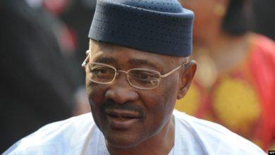 Mali : L'ex-président Amadou Toumani Touré de retour au pays