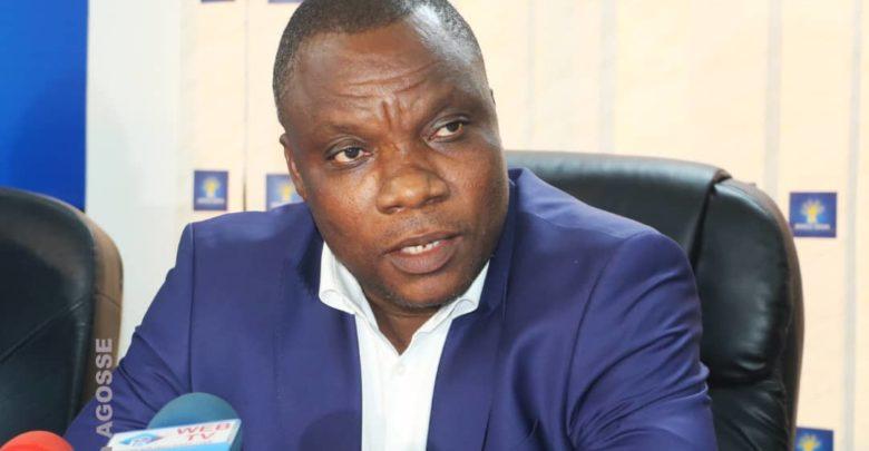 Moele-Bénin parti politique du Bénin