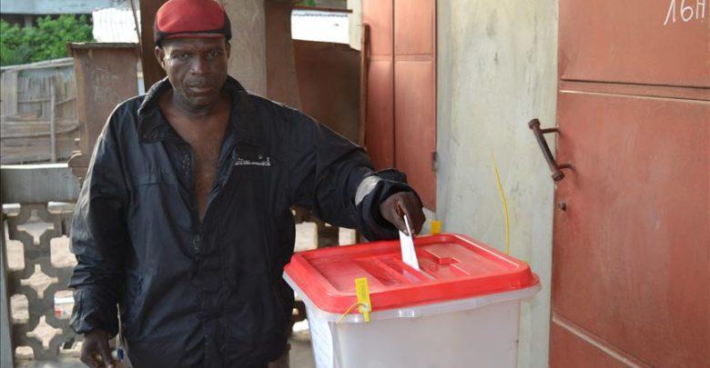 Bénin/Communales 2020 : Le gouvernement prend des dispositions pour la campagne médiatique
