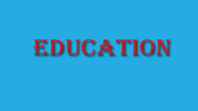 Benin_Education