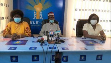 COVID-19 : Moele-Bénin salue les mesures sociales prises par le gouvernement lors de son dernier conseil