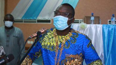 Présidentielle 2021 : Moele-Bénin peaufine sa feuille de route pour la victoire de son candidat