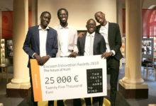 Ericsson Innovation Awards : L'édition 2020 lancée, l'Afrique à nouveau attendue