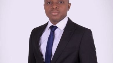 Fixation du prix du m2 par le gouvernement - Bénin