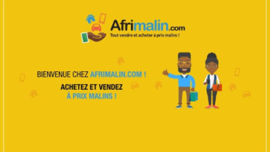Afrimalin.com s'engage dans la seconde phase de son développement