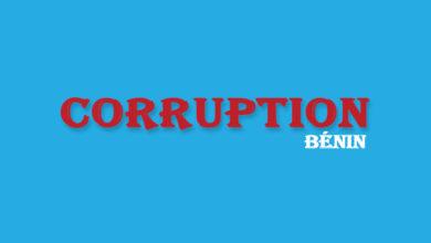 Indice de Perception de la Corruption 2020: Le Bénin régresse de trois points