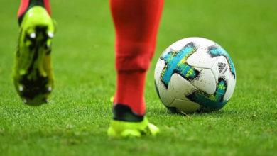 Football : Le championnat professionnel 2020-2021 reprend demain samedi