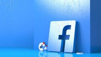 Facebook veut réduire les activités politiques sur sa plateforme
