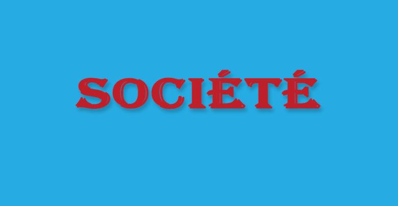 Société Bénin