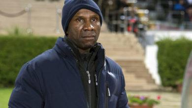 CHAN 2021 : Le sélectionneur de la RDC accuse le Cameroun de l'avoir drogué
