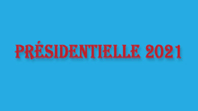 Présidentielle 2021 au Bénin
