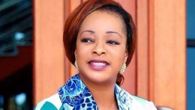 Présidentielles 2021 : Reckya Madougou promet « une razzia » dans les urnes
