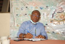 Mode béninoise : Le centre de formation Lolo Andoche pour relever le niveau