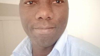 Santé : Le psychologue Gilles Arsène Aizan explique les contours de l'autisme