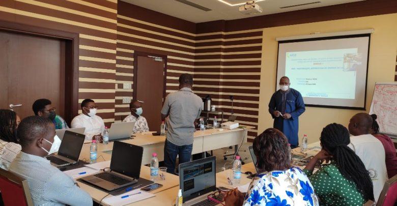 MinDo Consultants forme des cadres d'entreprises en RSE